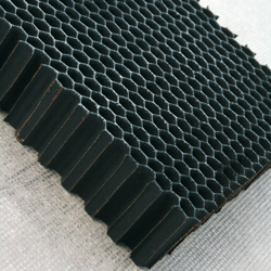 Honeycomb Absorber