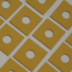 Thermal Materials